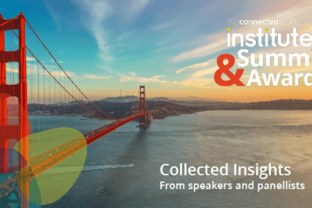 Part 4: The Connected Marketer TCMI Summit & Awards Collected Insights From speakers and panelists