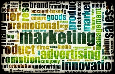 Ten Themes Impacting Marketing in 2015 and Beyond