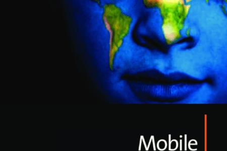 New Strategies for Mobile Marketing