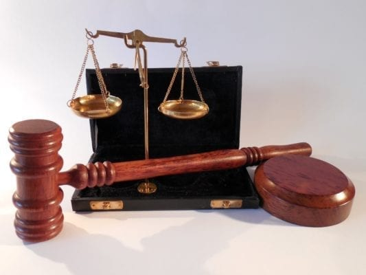 Your Personal Data – a vehicle for exoneration and incrimination
