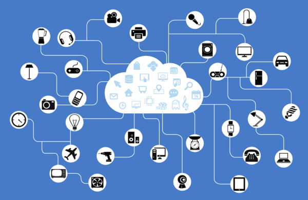 IoT Influencer Summit: Thoughts and impressions