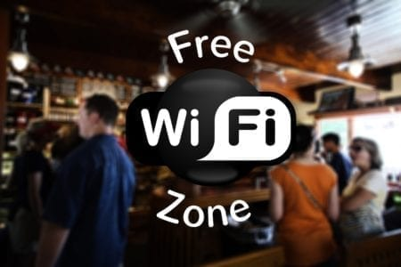 Incentives and Mobile WiFi: Going Mobile with Starbucks – For FREE