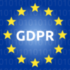 A Year of GDPR: Looking Back & To The Future
