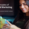 Part 5: The 11 principles of Connected Marketing
