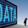 Marketing in the Digital Age: How data helps fight entropy